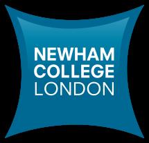 Newham College London